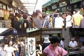 又一次的東京之旅(第一天)200809:1843082884.jpg