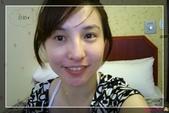200807的台北:1984225217.jpg