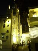 香港2007耶誕:1401484145.jpg
