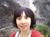 200804台北一遊:1059563266.jpg
