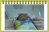 李豐霖出生的第一天:1498685433.jpg