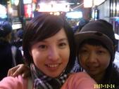 香港2007耶誕:1401484130.jpg