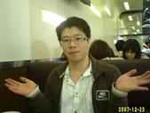 香港2007耶誕:1401484138.jpg