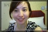 200807的台北:1984225218.jpg