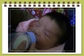 李豐霖出生的第一天:1498685426.jpg