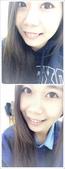 水雷射牙齦整形 ★ 我的美麗人生 ★ 樂蒂:verax-waterlase-160809.jpg