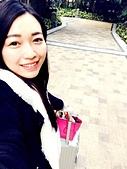 笑容滿分 ~ Jessie:verax-waterlase-150219.JPG