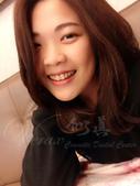 水雷射牙齦整形 ★給人完美的第一印象,就是要和牙齦Say bye bye!!★:verax-waterlase-160912.JPG