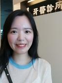 水雷射牙齦整形 ★香港女孩的美麗秘密★ Cynthia:1.jpg