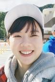 水雷射牙齦整形 ★整牙歲月的終點站★霓霓:IMG_20190117_151017_619 (1)-1.jpg