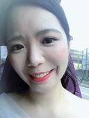 水雷射牙齦整形 ★香港女孩的美麗秘密★ Cynthia:IMG_5504.jpg