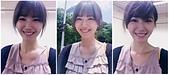 水雷射牙齦整形 ★森林女孩的清新笑容★  彤彤:生活照.jpg