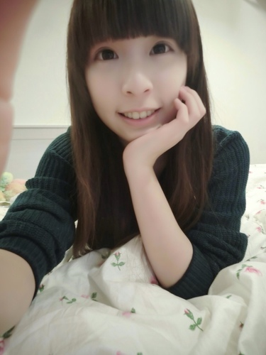 verax-waterlase-160832.jpg - 水雷射牙齦整形 ★ 夢幻校園美女 ★ Nina