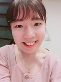 水雷射牙齦整形 ★如何讓甜美女孩找回失去的笑容★小凡:waterlase11.JPG
