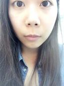 水雷射牙齦整形 ★ 我的美麗人生 ★ 樂蒂:verax-waterlase-160803.jpg