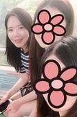 水雷射牙齦整形 ★香港女孩的美麗秘密★ Cynthia:IMG_5766-1.jpg