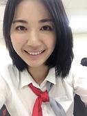 水雷射牙齦整形 ★森林女孩的清新笑容★  彤彤:IMG_0493.JPG