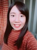 水雷射牙齦整形 ★如何讓甜美女孩找回失去的笑容★小凡:waterlase5.JPG