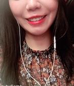 水雷射牙齦整形 ★香港女孩的美麗秘密★ Cynthia:IMG_5246.jpg