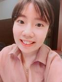 水雷射牙齦整形 ★如何讓甜美女孩找回失去的笑容★小凡:waterlase4.JPG