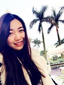 笑容滿分 ~ Jessie:verax-waterlase-150303.JPG