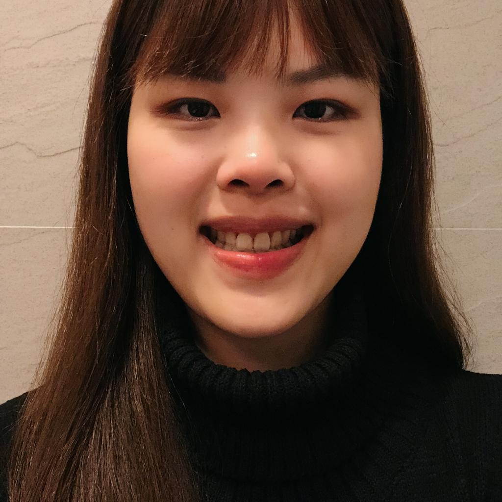 水雷射牙齦整形 ★和牙齦說再見的日子★ Sarsha:IMG_9813.JPG
