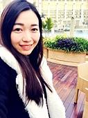 笑容滿分 ~ Jessie:verax-waterlase-150301.JPG