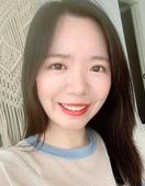 水雷射牙齦整形 ★香港女孩的美麗秘密★ Cynthia:IMG_5261-1.jpg