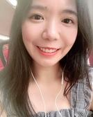 水雷射牙齦整形 ★香港女孩的美麗秘密★ Cynthia:IMG_5378.jpg