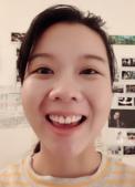 水雷射牙齦整形 ★整牙歲月的終點站★霓霓:5.png