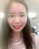 水雷射牙齦整形 ★香港女孩的美麗秘密★ Cynthia:IMG_5234.jpg