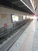 110522台北一天一夜:1445473607.jpg