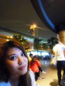 110522台北一天一夜:1445473707.jpg