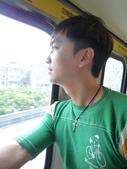110522台北一天一夜:1445473610.jpg