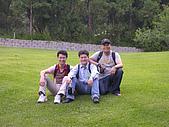 梅峰:DSCN3924