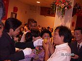 CC提供的阿源婚禮:PICT0021