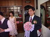 CC提供的阿源婚禮:PICT0001
