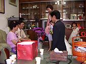 CC提供的阿源婚禮:PICT0004