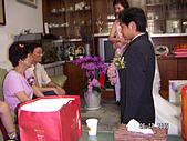 CC提供的阿源婚禮:PICT0006
