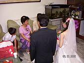 CC提供的阿源婚禮:PICT0007