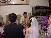 CC提供的阿源婚禮:PICT0008