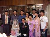 CC提供的阿源婚禮:PICT0009