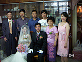 CC提供的阿源婚禮:PICT0010