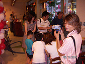 CC提供的阿源婚禮:PICT0014