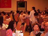 CC提供的阿源婚禮:PICT0018
