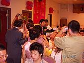 CC提供的阿源婚禮:PICT0019