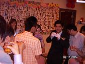 CC提供的阿源婚禮:PICT0020