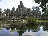 AngkorWat -- 吳哥窟榮光再現!:DSCN2044