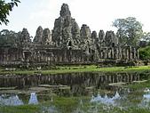 AngkorWat -- 吳哥窟榮光再現!:DSCN2041