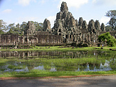 AngkorWat -- 吳哥窟榮光再現!:DSCN2038